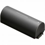 Canon NB-CP2LH baterija za Selphy printere Battery pack NB-CP2L 0749C001AA 0749C001AA