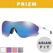 Oakley Prizm EVZero Path Asia Fit Sunglasses【ゴルフ ゴルフウェア>サングラス(Oakley)】