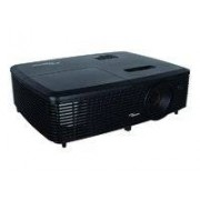 Optoma X340-Proyector DLP-1024x768-3100 Lumens-4:3-