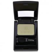 Sisley Phyto-Ombre Eclat sombra de ojos tono 6 Jungle 1,5 g