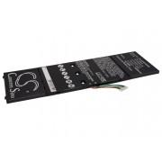 Acer Aspire R7 / 41CP6/60/78 3500mAh 53.20Wh Li-Ion 15.2V (Cameron Sino)