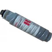 Ricoh Type 2220D - 842042 - 885266 toner negro