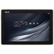 "Tableta Asus ZenPad Z301M, Procesor Quad-Core 1.3GHz, IPS LED Backlight WXGA Capacitive touchscreen 10.1"", 2GB RAM, 16GB Flash, 5MP, Wi-Fi, Android (Albastru)"