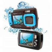 Easypix W1400 Active Azul