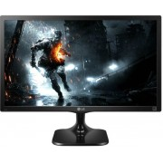 "Monitor Gaming TN LED LG 21.5"" 22M47VQ-P, Full HD (1920 x 1080), HDMI, VGA, DVI, 2 ms (Negru)"