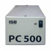 Regulador Sola Basic Pc-500 Ferrorresonante 500w 4 Contactos