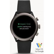 Fossil Smartwatch Sport FTW4019