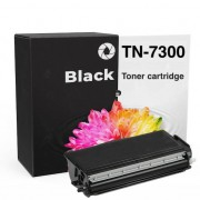 Brother DCP-8025D toner cartridge TN7300 Zwart