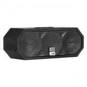 Водоустойчива Bluetooth колонка Altec JACKET H20 (Black)