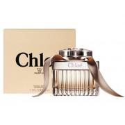 Chloe Chloe 30Ml Per Donna (Eau De Parfum)