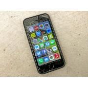 Apple Skärmbyte till iPhone ( iPhone 5C )
