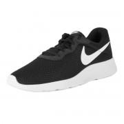 Nike Tanjun grande taille noir