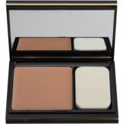 Elizabeth Arden Flawless Finish maquillaje compacto con textura cremamaquillaje compacto en crema tono 09 Honey Beige 23 g