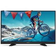 """40"""" 40 VLE 6510 BR Smart LED Full HD LCD TV"""