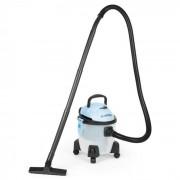 Klarstein Reinraum Hydro Aspirateur sans sac filtre à eau 2500 Air Watt - bleu