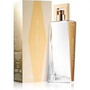Avon Attraction for Her Eau de Parfum para mulheres 100 ml