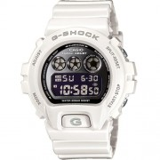 Casio DW-6900NB-7ER Мъжки Часовник