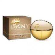 Dkny Golden Delicious 50Ml Senza Confezione Per Donna Senza Confezione(Eau De Parfum)