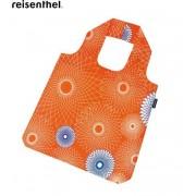 Reisenthel Mini Maxi Shopper bevásárlótáska
