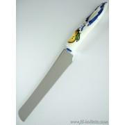 coltello grande