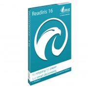 Readiris Corporate 16 Mac OS