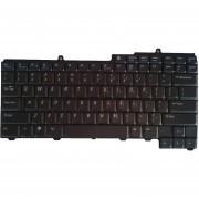 Teclado Dell XPS M140, M1710