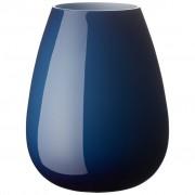 Villeroy & Boch Drop grand vase Midnight Sky