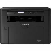 Canon i-SENSYS MF112 Stampante Multifunzione in Bianco e Nero Laser A4 Legal