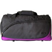 PHARAOH 203-5 School Bag(Pink, 5 inch)