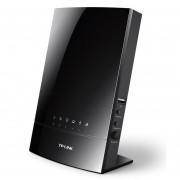 Router Inalámbrico Banda Dual Ac750 Archer C20i Tp-Link - Negro
