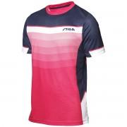 Stiga River Pink/Navy-S