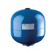 Vas de hidrofor ELBI AC 18L VERTICAL