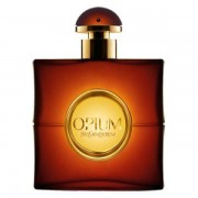 Opium - Yves Saint Laurent 30 mL EDT SPRAY