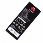 Bateria para Huawei Y5II / Honor 4A HB4342A1RBC