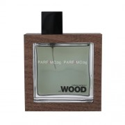 Dsquared2 He Wood Rocky Mountain Wood 100ml Eau de Toilette за Мъже