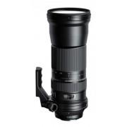 Tamron Obiectiv Foto SP 150 600mm F 5 6.3 Di VC USD pentru Canon