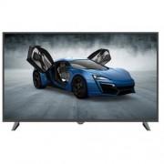 "Телевизор AXEN AX49DAL08, 49"" (124 см), FHD (1920 x 1080), LED, Цифров тунер"