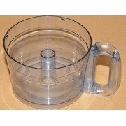 Philips HR7625 Food Processor Bowl