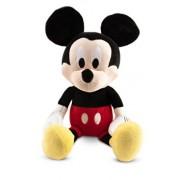 Jucarie de plus - Mickey Mouse cu functii