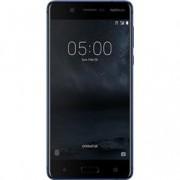 Nokia 5 smartphone (Blauw)