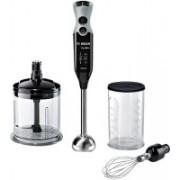 Bosch MSM67160 750 W Hand Blender(Black)