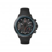 Reloj Timex IQ Caballero Mod. T2P272-Negro