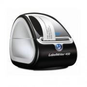 Етикетен принтер Dymo LW450 DY838770, USB