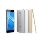 Huawei Nova plus DUAL SIM 6901443145980