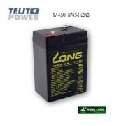 Baterija za fiskalnu kasu SHARP E-A 237S, ER-RA 277S