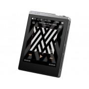 Cowon MP3-spelare Cowon Plenue D 32 GB Svart/Silver