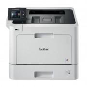 Brother HL-L8360CDW Impressora Laser a Cores Wifi Duplex
