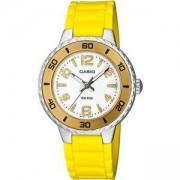 Дамски часовник CASIO COLLECTION LTP-1331-9A