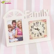 Ramă Foto Family Time
