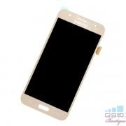 Ecran Samsung Galaxy J5 J500 Original Gold